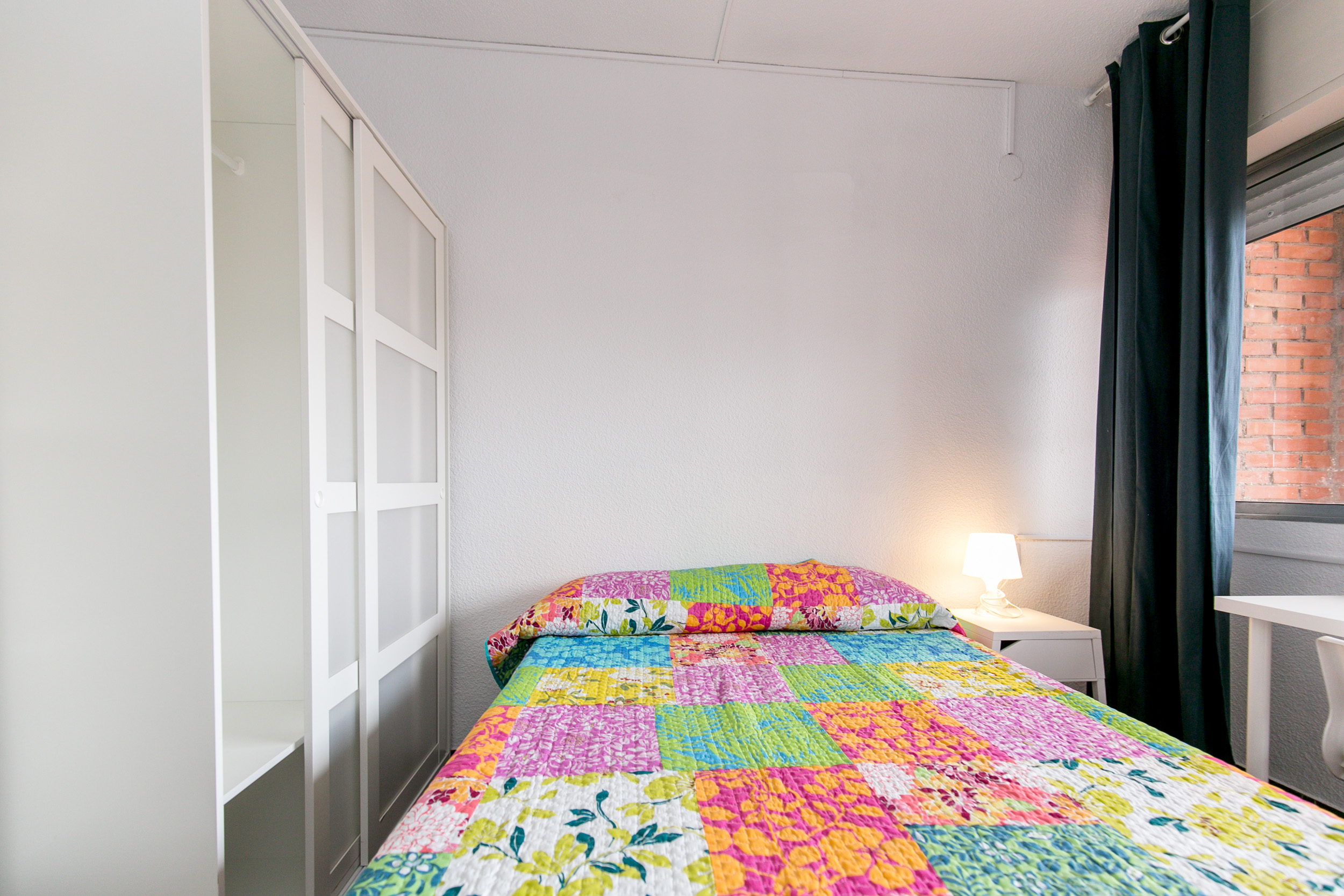 Excellent double Room at Centro